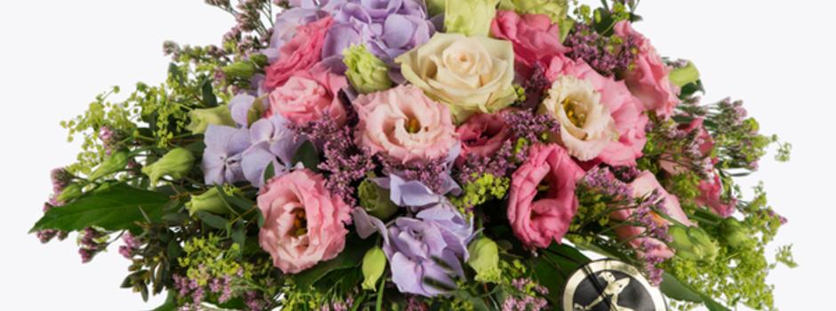 170265_blomster_bukett_buketter