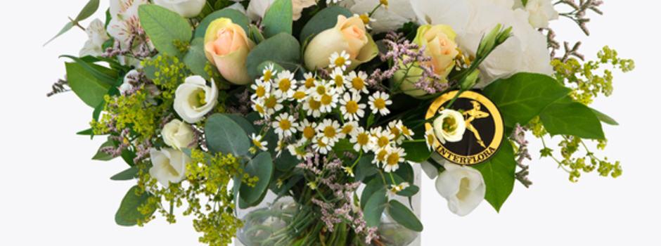 170285_blomster_bukett_buketter