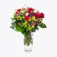 170268_blomster_bukett_buketter