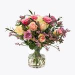 170325_blomster_bukett_buketter