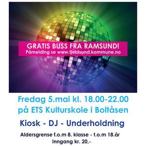 ETSKlubbkveldmai2017-Ramsund_600x804
