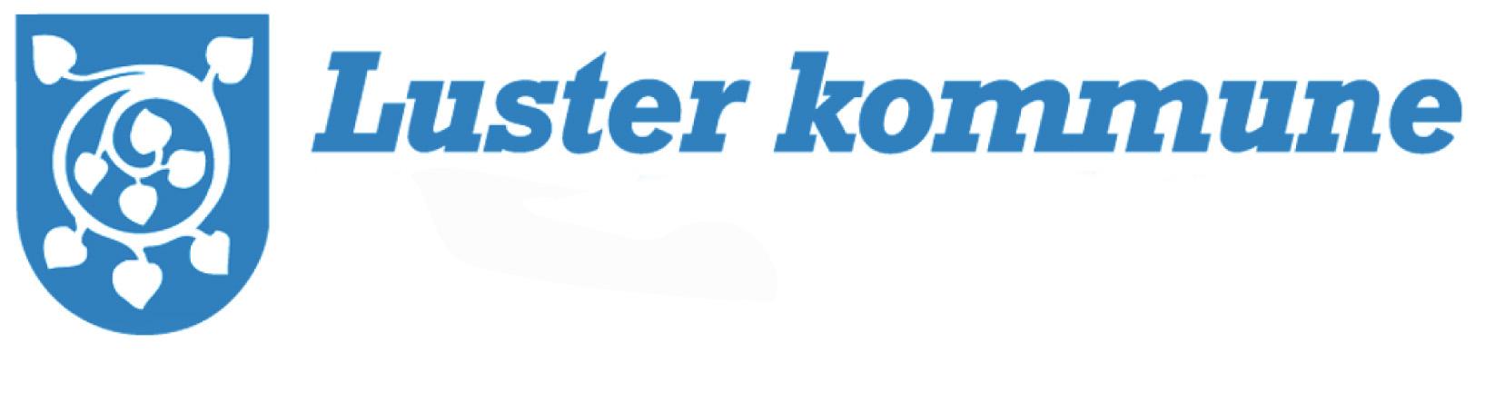 Logo Luster kommune m namn copy.jpg