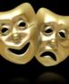 Teatermasker