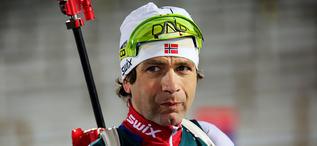 BJØRNDALEN, Ole Einar 002 OSD17 (kopia)