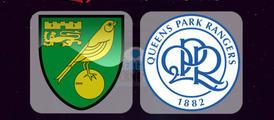 Norwich-vs-QPR-English-Championship-Match-Preview