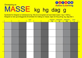 Omregning_av_MASSE340.jpg
