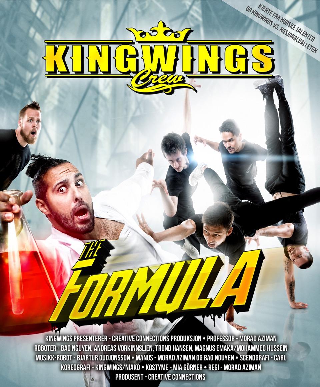 The Formula.jpg