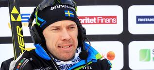 JÖNSSON, Emil finish 060 (kopia)