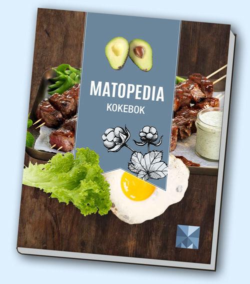 MatopediaKokebok500