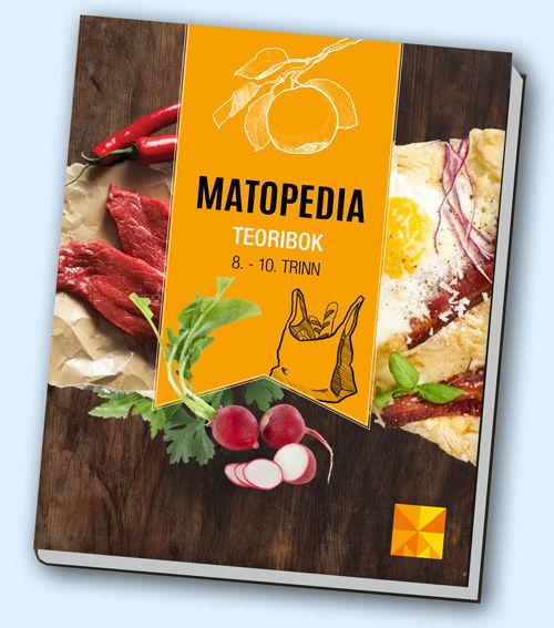 Matopedia_Teoribok_500