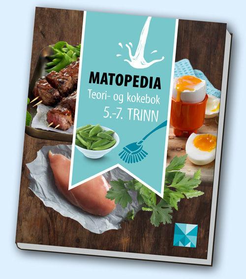 Matopedia5-7-500