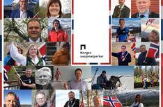 Hipp_hurra_for_den_ 24 mai_hilsen_alle_ordførere_i_nasjonalparkkommuner_og_nasjonalparklandsbyer