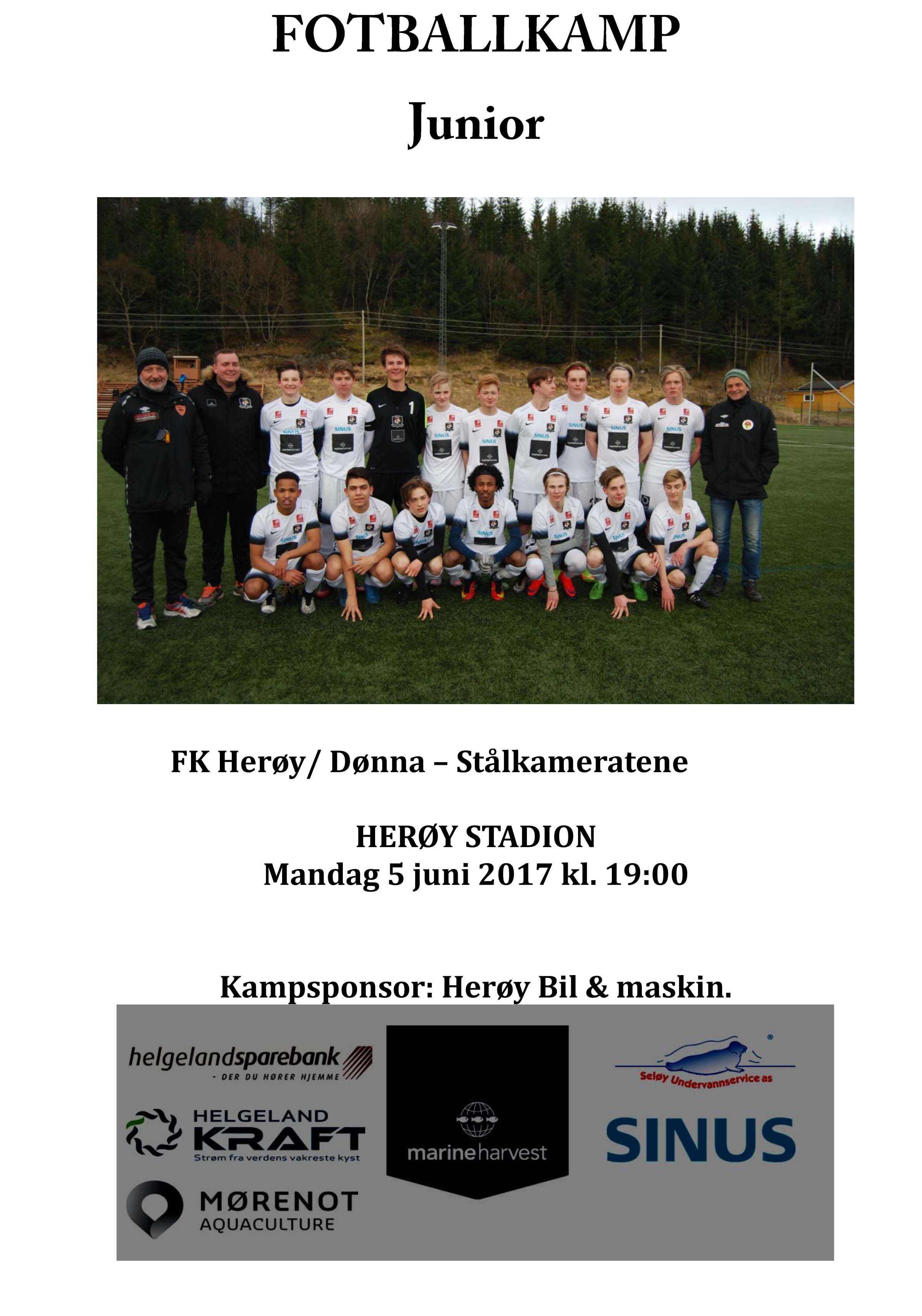 plakat hd stål jr.jpg
