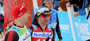 20160402, KARDIN, Oskar finish 002 (kopia)