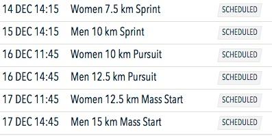 etape3-biatlon2018-GRAND BORNAND.jpg