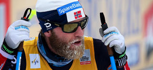 20170129, SUNDBY, Martin Johnsrud finish 002