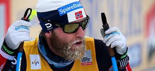20170129, SUNDBY, Martin Johnsrud finish 002