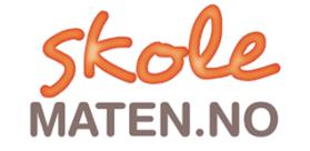 Skolematen-logo_280x136