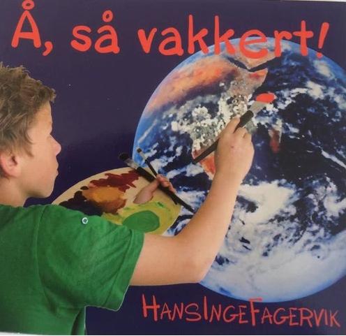 Hans Inge