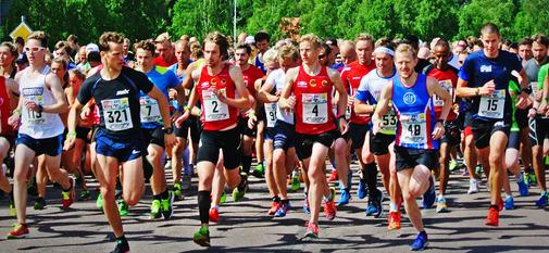 Start Borejoggen 2017 (kopia)