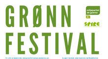 Grønnfestival