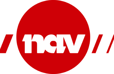 Nav logo _ ny