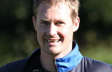 Jarle Christensen