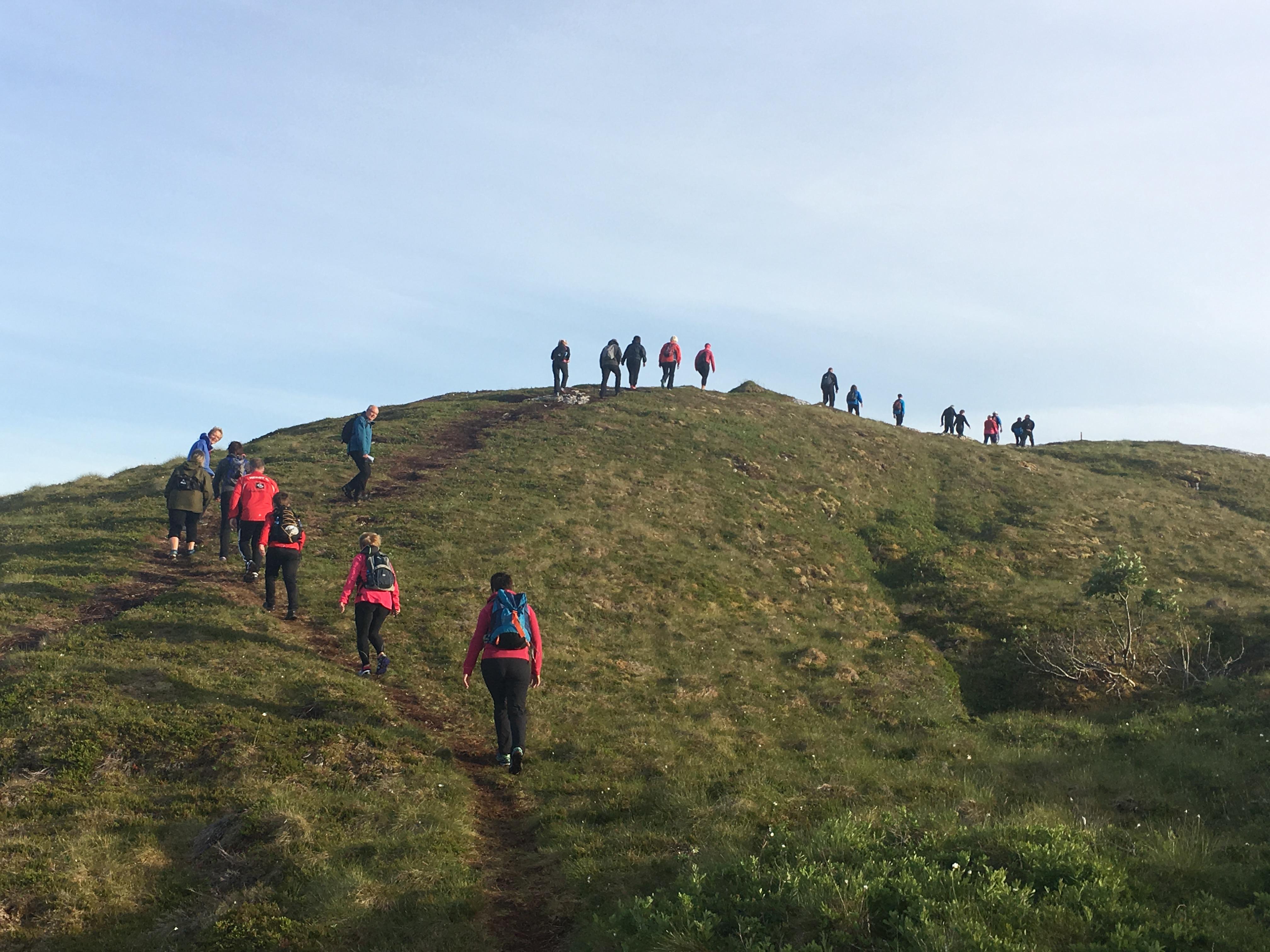 Kul-Tur 2017_opp Gårdsøytangen1
