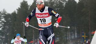 NORTHUG, Petter jr 008 Falun (kopia)