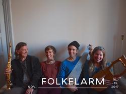 Hulbækmo og Jacobsens familieorkester-facebook_250x186
