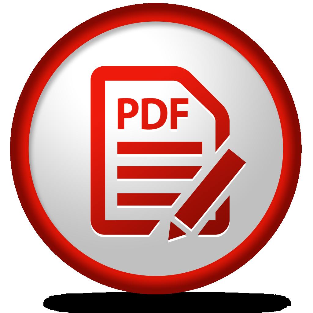 PDF_icon_rund.png