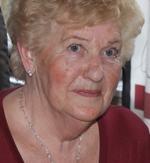 Lillian Hanssen 2017 - 2