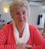 Lillian Hanssen 2017