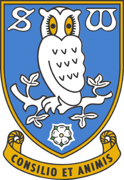 Sheffield_Wednesday_badge