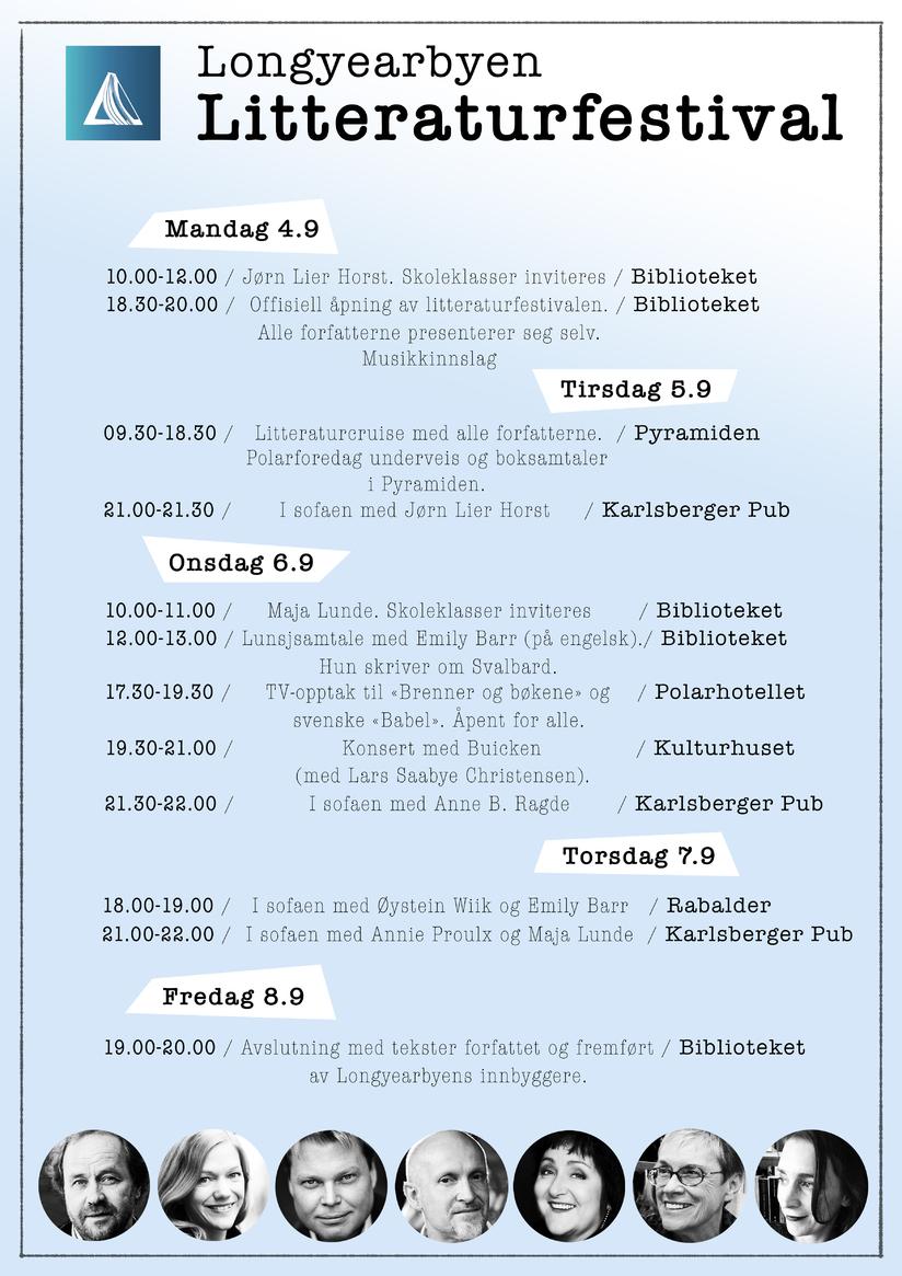 Longyearbyen litteraturfestival_824x1165.jpg