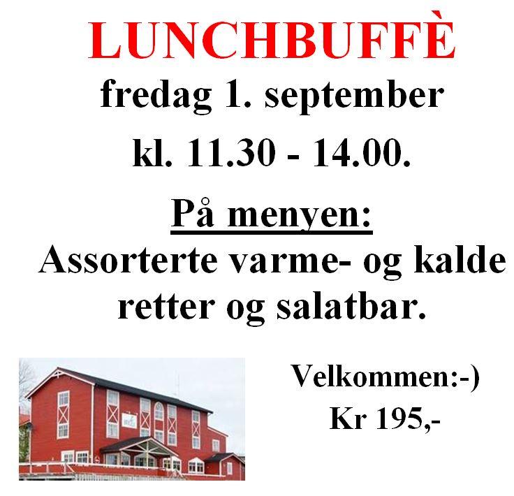 Lunsjbuffet Brygga.jpg