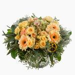 170403_blomster_bukett_buketter