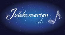 Julekonsert