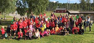 Borås SK upptaktsläger (kopia)