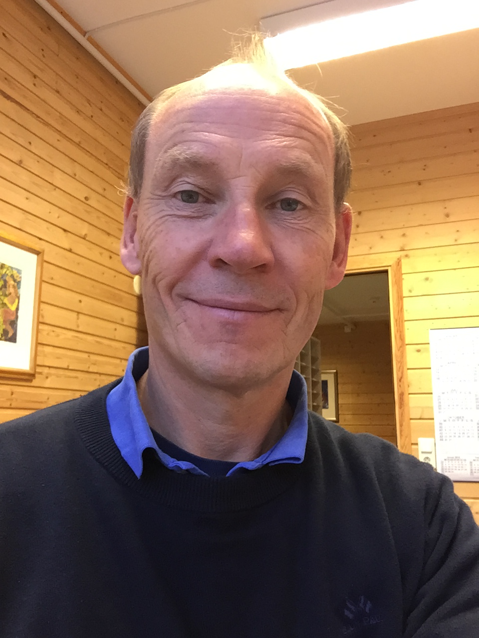 Carsten Henriksen.JPG