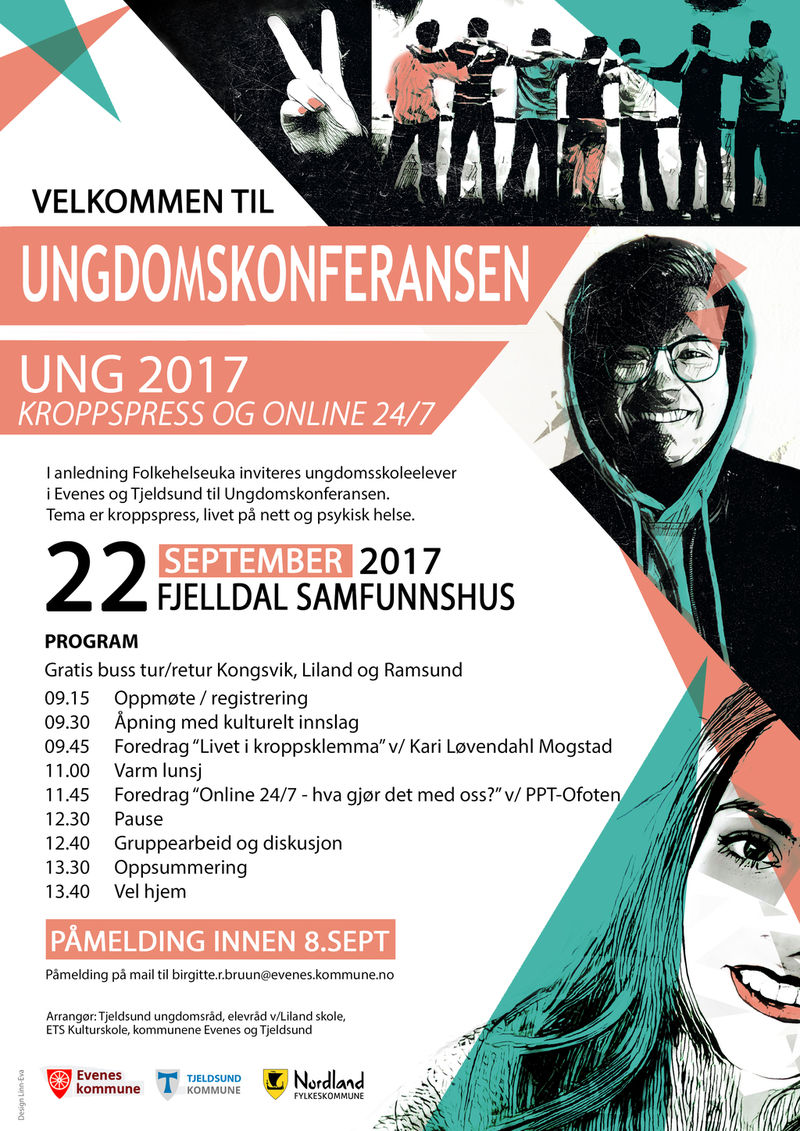 Invitasjon Ungdomskonferansen_1024x1448
