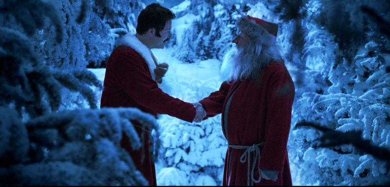 Julenissen2