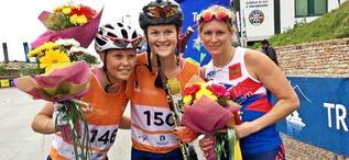 Helene vann Monte Bondone (kopia)