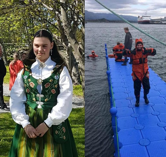 Malin Fredrikke Storrø 15 år_2