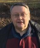 Øyvind Brynhildsen_133x160