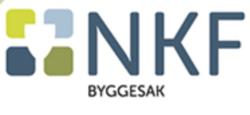 NKF byggesak