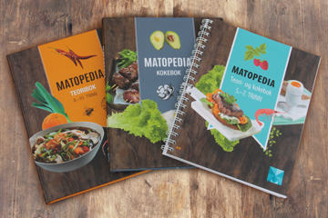 Matopedia-3boker-73298-360