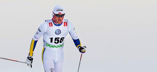 Joachim Lagercrantz
