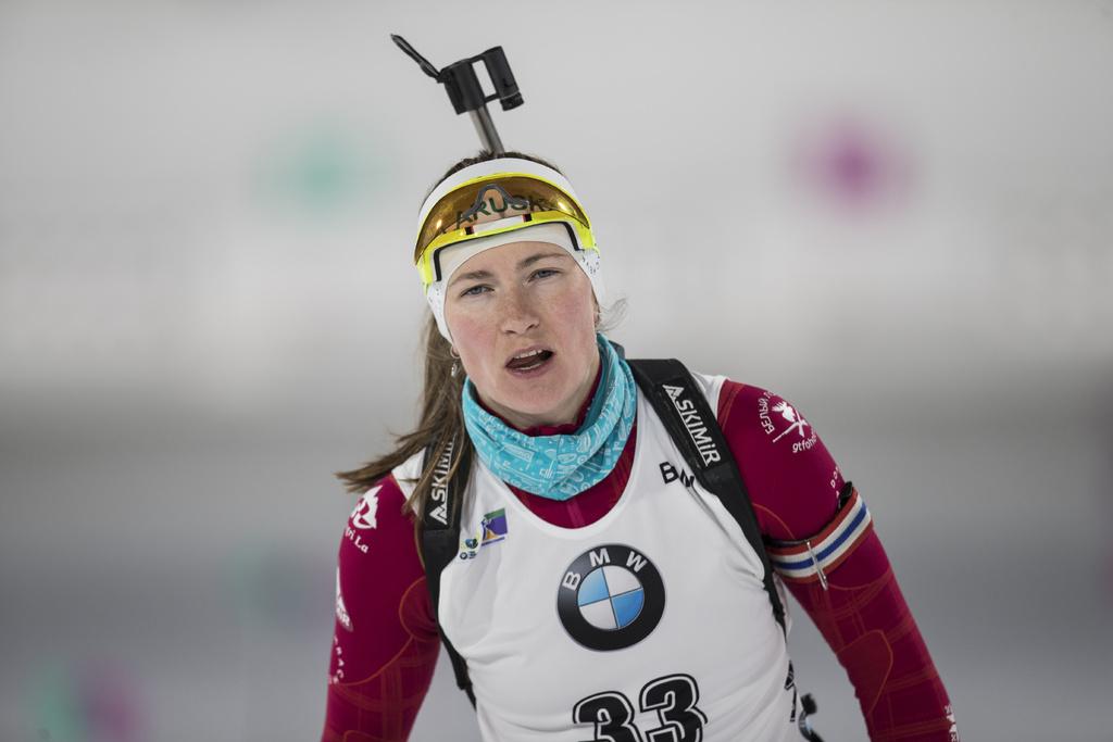 darya domracheva rejoint rossignol skinordiquenet