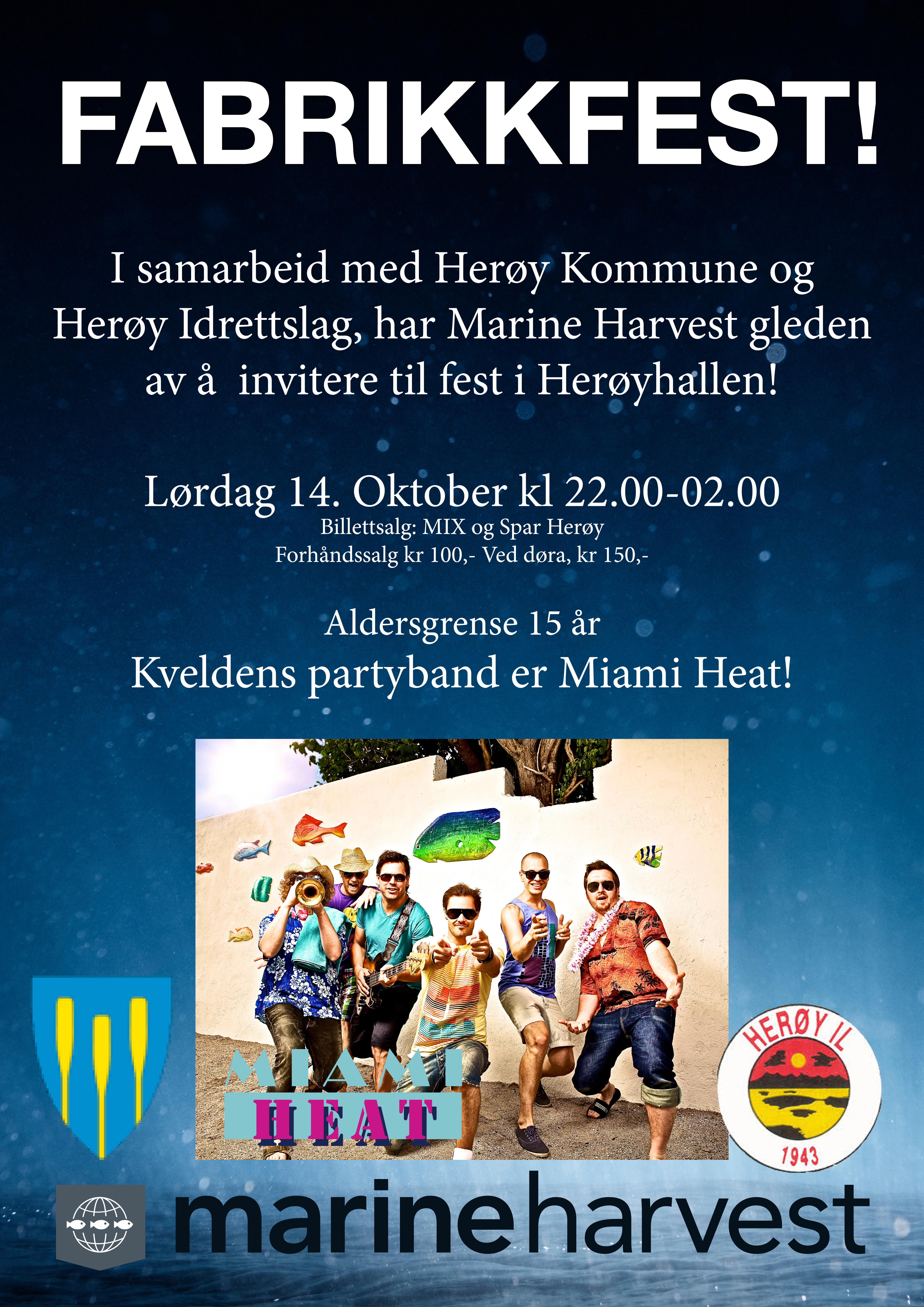 Fabrikkfest i Herøyhallen_plakat.jpg